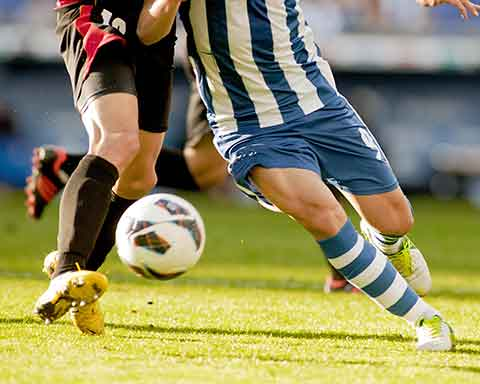 news-sportverein-djk-fussball-fz.jpg