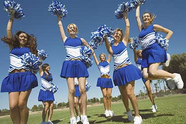 sportverein-djk-cheerleading.jpg